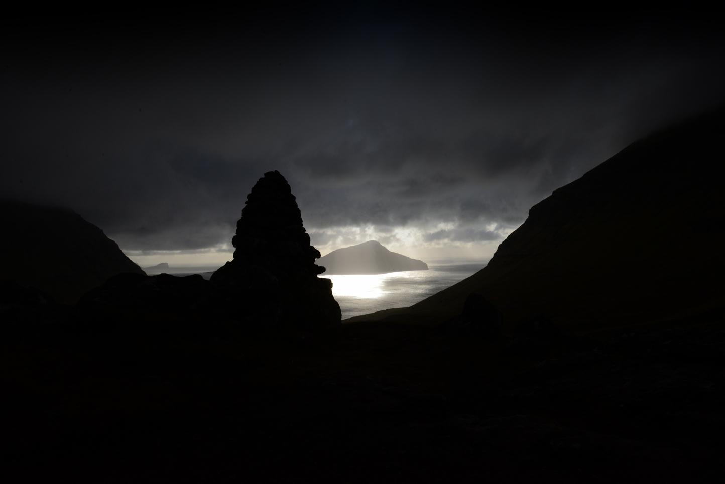 DSC_2584 Færøylys 5B