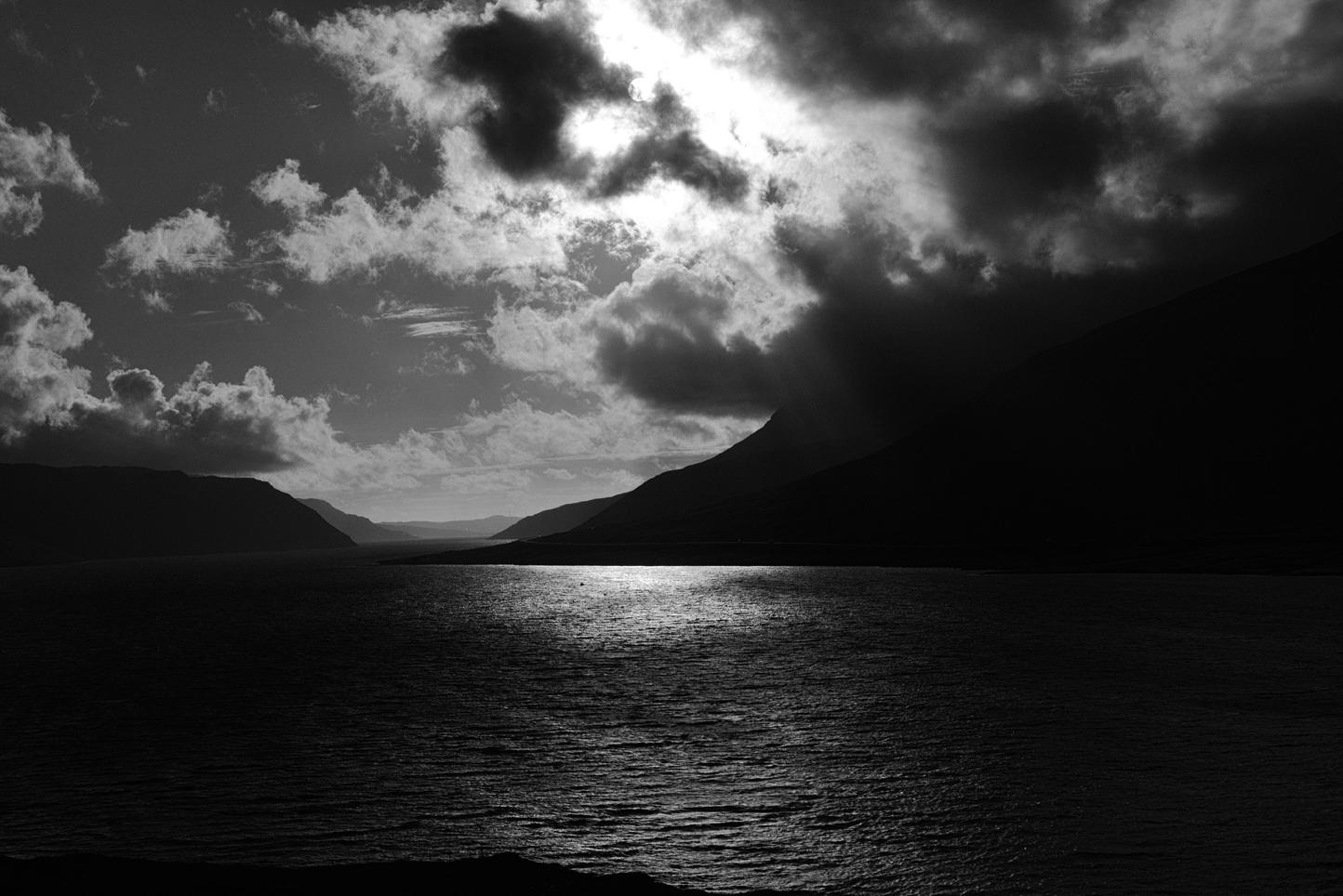 Færøyfjord 1b DSC_2760